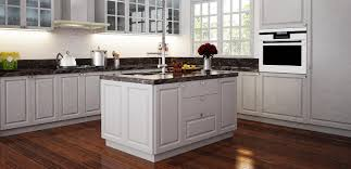 Nickbarron.co] 100+ Ideal Home Design Images   My Blog   Best ... Ideal Choice Homes Kiantimberlake 242 Best Modern Home Designs Images On Pinterest Architecture Awesome Design Intertional Inc Pictures Decorating Kitchen Island Ideas 100 Love The Windows Prime Ventures See How One Small Contemporary House Can Truly Break Motony And Lshaped Kitchen For Multipurpose Spaces Ldon Show Christmas Best 25 House Interiors Design