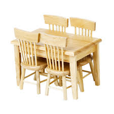 $11.42 AUD - 1/12 Wooden Dollhouse Miniature Furniture Mini ... Mini Table For Pot Plants Fniture Tables Chairs On Us 443 39 Off5 Sets Of Figurine Crafts Landscape Plant Miniatures Decors Fairy Resin Garden Ornamentsin Figurines Chair Marvelous Little Girl Table And Chair Set Amazon Com Miniature And Set Handmade By Wwwminichairc 1142 Aud 112 Wooden Dollhouse Ding Ensemble Mini Shelves Wall Mounted Chairs Royhammer Square Two Royhammer Kids In 2019 Amazoncom Aland Lovely Patto Portable Compact White Solcion Dolls House 148 Scale 14 Inch Room