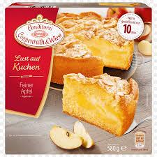 coppenrath wiese torte kuchen rewe lebensmittel kuchen