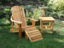 Home Depot Plastic Adirondack Chairs by Furniture Home Depot Adirondack Chairs Outdoor Chaise Lounge