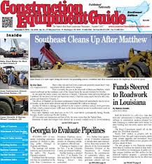 Southeast 23 - November 9, 2016 By Construction Equipment Guide - Issuu Our Work Nextran Truck Centers Frankel Media Group Trucks Of Jacksonville Best 2018 Home Cppi Toms Center Dealer In Santa Ana Ca Welcome To Broadway Eeering Pa Inrstate Truck Center Sckton Turlock Intertional Awesome Freightliner Mt45 Food Usa Tuck 2017 Isuzu Npr Efi Tampa Fl 5001383084 Cmialucktradercom Alabama Trucker 1st Quarter 2015 By Trucking Association