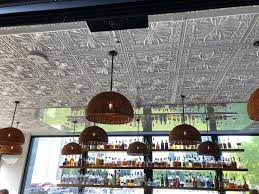 100 Contemporary Ceilings Buy Decorative Ceiling Tiles For Your Home Decorative