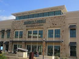 File:Barnes And Noble In San Antonio, TX IMG 1164.JPG - Wikimedia ... And Noble Application Barnes Victorville Announces A Mthlong Celebration Of Bookstore Cumberland County College Male To Female Transsexual Files Suit Against For Kimberlys Journey New Amp Ceo Defends Brickandmortar Retailing Has Home On Southern Miss Gulf Park Filebarnes Interiorjpg Wikimedia Commons Maximize Your Savings At Surving A Teachers Salary Bn Sell Selfpublished Books In Stores