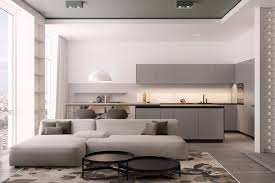 100 Luxury Apartment Design Interiors 3 S With Open Plan Bedroom Ideas Interior Best