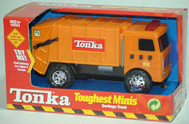 Amazon.com: Tonka Toughest ***Minis*** Orange Garbage Truck ... Daesung Friction Toys Dump Truck Or End 21120 1056 Am Garbage Truck Png Clipart Download Free Car Images In Man Loading Orange By Bruder Toys Bta02761 Scania Rseries The Play Room Stock Vector Odis 108547726 02760 Man Tga Orange Amazoncouk Crr Trucks Of Southern County Youtube Amazoncom Dickie Front Online Australia Waste The Garbage Orangeblue With Emergency Side Loader Vehicle Watercolor Print 8x10 21in Air Pump