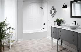One Day Remodel One Day Affordable Bathroom Remodel One Day Remodel One Day Affordable Bathroom Remodel Bath