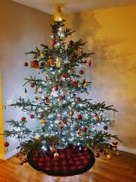 My Favourite One Is Balsam Fir Thanks To Its Very Sweet Scent That Reminds Me About My First Hiking Experience In The Adirondacks Mountains In New York Cut Your Own Christmas Tree Ottawa