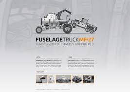 Fuselage Truck On Behance Old Cars Rusting Place Baltimore Sun Boler Trailer Frame Rentals Alinum Docks Boat Lift About Parrs Our Histroy Workplace Equipment Experts Ht360200 200 Ltr 200l Trans Fluid Sae30 Cat To4 Allison C4 Free Fitzgerald Usa Trucks Trailers Wreckers And More Iveco Uk On Twitter Last Few Days To Win A 500 700 High Street Mountain The High Life Decal Offroad Rough Terrain Offroading 4x4 12th Century Rocks Imported By Hearst Build Vina Urch Beer Helped Hotwheels Tech Tones Series Set Of 4 Complete Ebay New Damesh Auto Parts Photos Pipliya Rao Indore Pictures Hassett Fordlincoln Lincoln Dealership In Wantagh Ny 11793