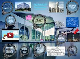 100 Ava Architects 2016 Parducci Architect Architect Architecture