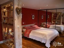 chambre d hote chalet gite du passant bed breakfast à walbach iha 15541