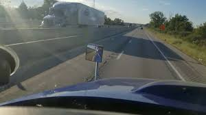 I Need Help😲 W/ J And R Schugel Trucking (2017) - YouTube I8090 In Western Ohio Updated 5312017 K And J Trucking Youtube Cj Company Rj Plans Maintenance Facility 70 Jobs Welcome To Jj Africa Wwwjjafricacom Haslams Strike Deal Sell Majority Of Pilot Flying Warren Friday March 24 Mats Parking Part 5 Transportation Nc Lcc Filebakersfield Ca Kelles Transport Service At Jl Services Environmental Solutions Dumpster Portable Toilet Rental Nashville Tnjj Robert Samuelson The Future Work