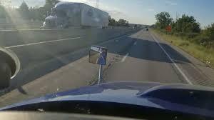 100 J And R Trucking I Need Help W Schugel 2017 YouTube