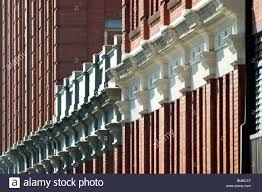 100 Melbourne Warehouse Warehouse Conversions Little Oxford Street Collingwood Melbourne