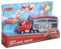 Amazon.com: Disney/Pixar Cars Color Change Mack Dip & Dunk Trailer ... Disney Cars Mack Truck Hauler Carry Case Store 30 Diecasts Woody Playset Disneypixar Play Set Shopmattelcom Jds Style Color Changers Lovely Car Wash 124 Scale Orignal Remote Controlled Multi Toys For Kids And Toddlers Lightning Mcqueen Jan Amazoncom Change Dip Dunk Trailer Story Radiator Springs Byrnes Online 2 Playcase Toysrus 2300 Hamleys Games Mega Playtown Playset With Bessie Talking Doc Hudson