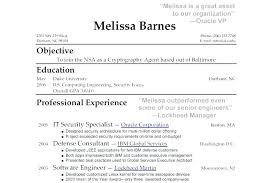 High School Graduate Resume Objective Examples Template Grad Templates For Picture Sample O