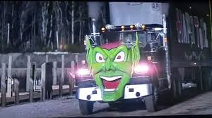 Maximum Overdrive 1986 Green Goblin Truck - YouTube Duel Movie Truck For Sale Avatar Anime Episodes List Ats Army Trailer Mods American Simulator The Green Goblin V1 Ls 2015 Farming Simulator 15 Mod Xamfear Green Goblin Truck Scratchpad Fandom Powered By Wikia Image S2e13 Star Butterfly Sees The Goblin Dog Truckpng Vs Spiderman Lock Up Spider Adventure 10608 Lego 1 Nathancook0927 On Deviantart Optimus With Maximum Ordrive Face Elitaonearts Bricks And Figures Decool 0183 Big Fig 9 Super Cool Semi Trucks You Wont See Every Day Nexttruck Blog Consildated Pete 579 Rigs Of Rods And Trailer Youtube