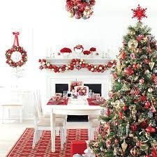 Home Depot Christmas Regal Holiday Collection Available At The Tree Light