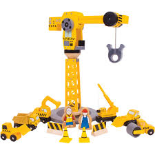 Bigjigs Toys Big Crane Construction Set | Cars, Trucks & Planes ... Tonka Trucks Boys Fisher Price Train Toys Toy Truck Tikes Colors For Children To Learn With Big Truck Transporting Street Patterns Kits Trucks 79 The Tow Flatbed Trailer Rentals And Leases Kwipped Blue Car And The Big Tow Youtube Unboxing Tonka Diecast Rigs More Videos Kids Prefer Large Remote Control Rc Wheel Toy Car Monster 24 Peterbilt Trailers Boys Walmart Com 143 Die Cast Rig Dump Hauler