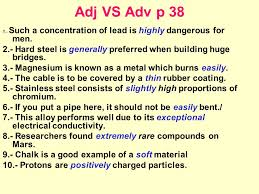 Light Verb by Unit 3 Properties Of Materials Comparison U0026 Contrast Vocabulary