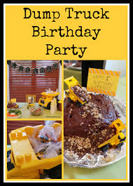 Dump Truck Birthday Party Ideas For Boys (and Girls, Too!) - The ... Dump Truck Birthday Cake Design Parenting Cstruction Invitation Party Modlin Moments Trucks Donuts Jacksons 2nd Cassie Craves Dirt In A Boys Invite Printable Joyus Designs Cstructiondump 2 Year Old Banner The Craftin B Card Food Ideas Veggie Tray Shaped Into Ideas Together With Cstruction Boy Party Second Birthday