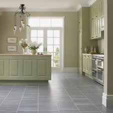 uncategorized awesome tile flooring stores near me tile flooring