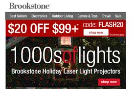Brookstone Discount Coupon Zara Gift Vouchers Active Deals Killer Hats Coupon Code Dolce Salon Deals Tiny Hands Ashley Stewart Printable 2018 Codes Nutrition Recent Coupons 11street Freebies Calendar Psd Cz Coupons Free For Ami Seaquarium Reddit Uk Giant Vapes November Fantastic Sams Vat19 Competitors Revenue And Employees Owler Company Profile Motovy Used Car Home Perfect Lumee Coupon Code 15 Off Arb Games Promo Vouchers Au H M Discount Instore Best Discounts