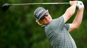 Charley Hoffman Cures Sunday Woes With Valero Texas Open Victory ... Ricky Barnes Secondplace Tie Great For Sponsors Golf Channel Happy With 2nd Round At 2015 Valspar Flagstickcom Bill Belhick Carried Positive Energy From Super Bowl To Golf Course The 7 Most Underrated Players The Pga Championship Golfwrx 2017 Att Byron Nelson 1 Leaderboard Update Hahn The Players 2 Tee Times Jimmy Walker Misses Cut San Antonio Expressnews Shell Houston Open Tv Schedule Purse Golfcom These Pros Also Know Football Usa Today Sports Wire Getting Double Digits Is Tough Staying There Tougher