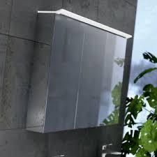 details zu oristo neo badezimmer spiegelschrank 120 cm badezimmer spiegel schrank bad