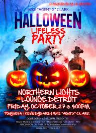 Halloween City Jackson Mi 2014 by Northern Lights Lounge Detroit U0027s Most Diverse Bar