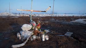 RCMP Charges Truck Driver Involved In Fatal Humboldt Broncos Bus ... Dashcam Video Shows Moment Truck Driver Falls Asleep At Wheel Elizabeth In The Army When Queen Was A Mechanic Creepy Driver Sees Naked Woman Vlog 977 Youtube Save 75 On American Truck Simulator Steam Abco Interviews Allie Knight About Her Career As Driver Gay Drivers What To Expect Your First Year New Food Trucks Gather Honor Two Of Their Own Archives Azfamilycom Naked Woman Shuts Down Highway 290 Abc13com Why China Ientionally Kill Pedestrians They Hit Us Drivers Twitter The Ice Cream 2017 Imdb