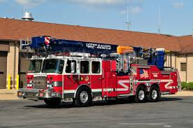 Skylift Fire Truck | Fire Trucks | Pinterest | Fire Trucks And Fire ... Fire Truck Outrigger Stabilizing Legs Extended Stock Image Firetrucks Unlimited The Reyburn Family Youtube 2001 Pierce Quantum For Sale Sales Fdsas Afgr Brushfighter Supplier And Manufacturer In Texas Parade 9 Stock Image Of First Stabilizers 2009153 Pin By Jaden Conner On Trucks Pinterest Trucks Cout Vector Illustration Child 43248711 Firetrucksunltd Twitter Refurbishment For Little Ferry Nj Department