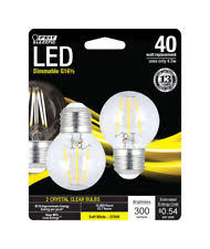 globe led e26 light bulbs with dimmable ebay