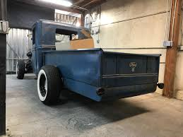1932 Ford Truck Rat Rod - Swift Paint - Automobile Repair ... 1979 Ford F100 Is A Rat Rod Restomod Hybrid Fordtruckscom 1952 Truck I Had For Sale In 2014 And Sold Miss This 1940 Ford Hotrod Ratrod Hot Rods Sale Inspiration Of 1940s 1932 Pickup Horsepower By The River Car Show Mikes 34 1956 1936 Style Tuning Gta5modscom Cherry Looking Raw Metal 1935 Trucks Knoxville Tn Rustic Rumble Drag Way