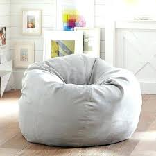 Huge Bean Bag Bed Bedroom Bags Chair Furniture