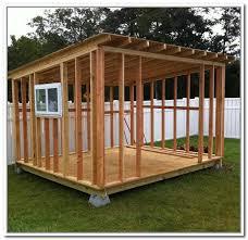 outside storage sheds 2 house huts sheds pinterest storage
