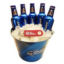 A simple bud light t for the bud light lovers in your life