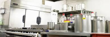 materiel de cuisine occasion matériel de cuisine d occasion béziers la vente de matériel de