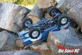 Thunder Tiger Toyota Hilux 1/12 Pickup Truck Review – Remote ... Skateboarding Is My Lifetime Sport Theeve Trucks Review Part 6 Thunder Best Truck In The Word 2017 Krux Tie Dye Youtube Team Hollows Skateboard Free Shipping Venture Mini Logo Trucks Review Troductionipdent 169 5 Tiger Toyota Hilux 112 Pickup Big Squid Rc Home Facebook Orion Sp1 Lights