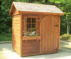 Splendiferous Handy Home S X Wood Storage Shed Handy Home S X Wood ... Pole Barn House Plans And Prices Kits With Loft Homes Designed To Best 25 Horse Barns Ideas On Pinterest Dream Barn Farm Small Pictures Cabin Plans Kle Wood Carports Building A Freestanding Carport Barns Washington Builders Dc Texas Home Style Warranty For Sale Chicken Coops Kennels Door Kit Beautiful Kitchen All Design Cost Apartment Metal This Monitor Kit Outside Seattle Was Designed By