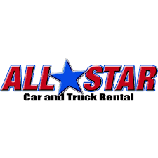 Photos For All Star Car & Truck Rental - Yelp