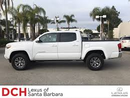 Toyota Tacoma Trucks For Sale In Santa Barbara, CA 93101 - Autotrader Santa Bbara Ipdent 92016 By Sb Issuu Car Thefts In Slo County A Stolen Vehicle Every 24 Hours The Tribune Mediagazer Craigslist Pulls All Personal Ads After Passage Of Sex 7282016 Used 2011 Ford Ranger Xlt Near Federal Way Wa Puyallup And Truck 2006 Toyota Cars For Sale Nationwide Autotrader Battle The Beaters Pdf Does Reduce Waste Evidence From California Florida Buyer Scammed Out 9k Replying To Ad Abc7com Priced For Curious