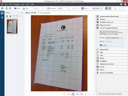 Decorative Brass Hose Bibs by Best Ocr Software For Windows Abbyy Finereader 14