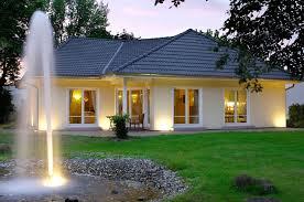 ✓ 5 DIY Affordable Prefab Homes Design Inspiration RE MENDED