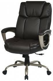 Serta Big And Tall Office Chair by 500 Lb Office Chair Tasty Serta Big Amp Tall Commercial Office