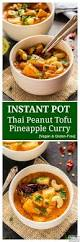 Korean Pumpkin Porridge Instant by 37 Best Vegan Instant Pot Pressure Cooker Images On Pinterest
