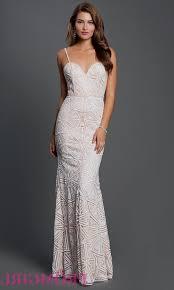 white sequin dress naf dresses