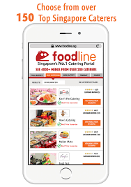 Deals On FoodLine.sg Magicpin Predict And Win For Budget Day Desidime Budget Car Discount Code Rabattkod Hemma Hos Mig 30 Off Golf Coupons Promo Codes Wethriftcom Coupon Codes Outsourcing Coent Business Budgeting Tips Truck Rental 25 Off Coupon 2018 Panda Express Usps Farmland Bacon Styling On A How To Save Money Clothes Shopping Online Create Code In Amazon Seller Central The Bootstrap Now September Imvu Creator Freebies Koshercorks Kosher Wine At Discounted Prices An Extra 12