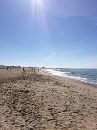 100 Silver Strand Beach Oxnard The Blog