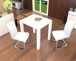 table et chaises de cuisine chez conforama articles with table et chaises de cuisine chez conforama tag page