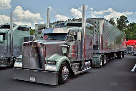 100 Big Daddy Trucking And Trucker Home Time TalkCDL